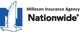 Milleson Insurance