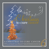 A Christmas To Cure Cancer 6