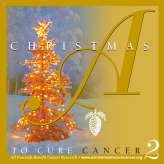 A Christmas To Cure Cancer 2
