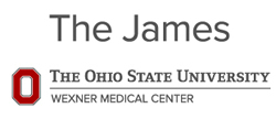 Ohio State's Comprehensive Cancer Center